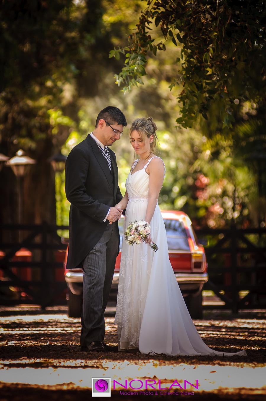 Casamiento-lorena-ricardo-finca-madero-norlan_14