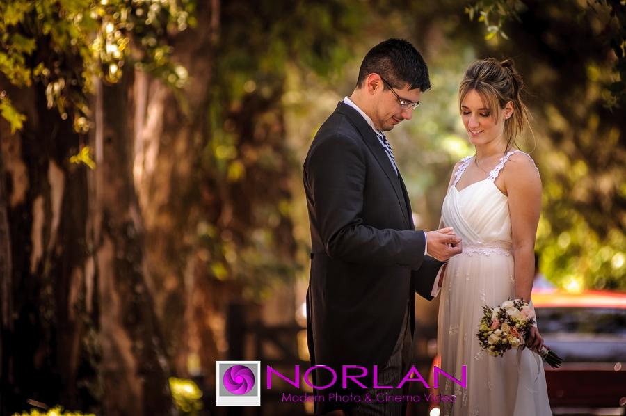 Casamiento-lorena-ricardo-finca-madero-norlan_18