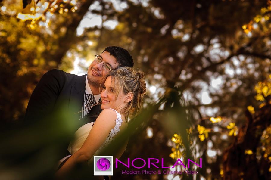 Casamiento-lorena-ricardo-finca-madero-norlan_19