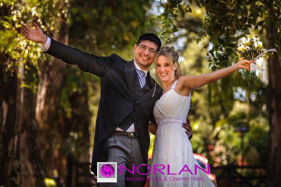 Casamiento-lorena-ricardo-finca-madero-norlan_20