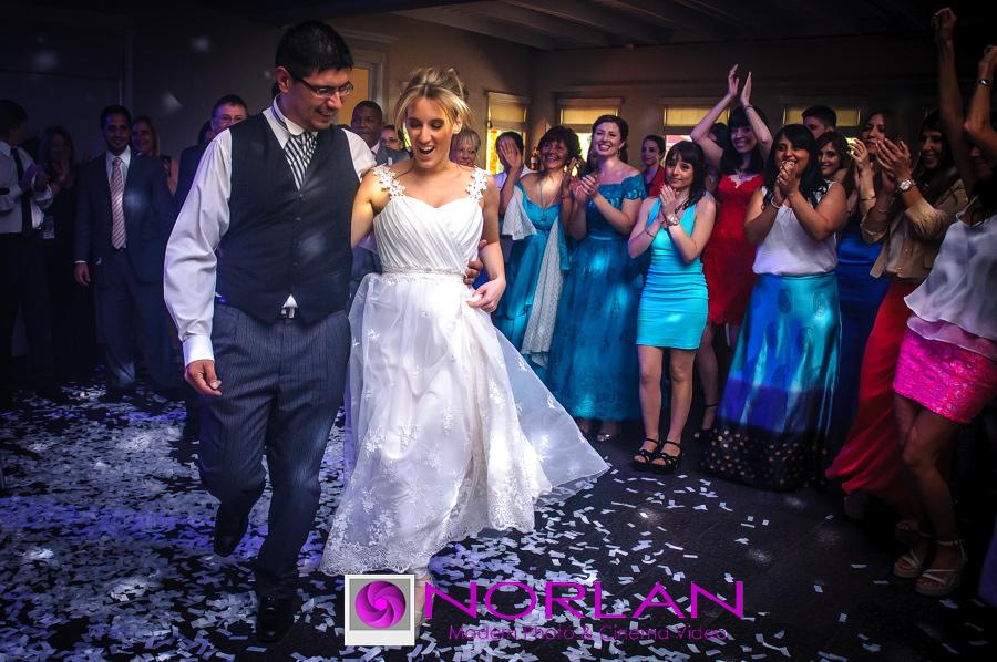 Casamiento-lorena-ricardo-finca-madero-norlan_24