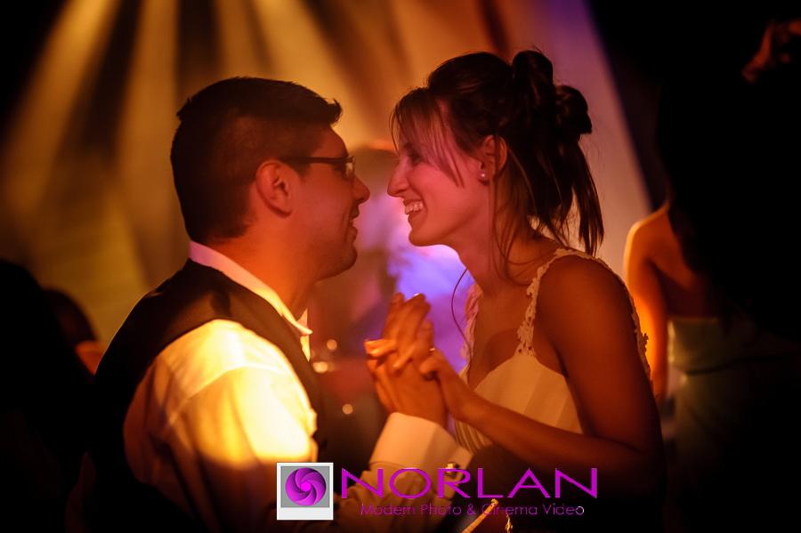Casamiento-lorena-ricardo-finca-madero-norlan_30