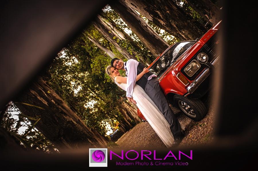 Casamiento-lorena-ricardo-finca-madero-norlan_34