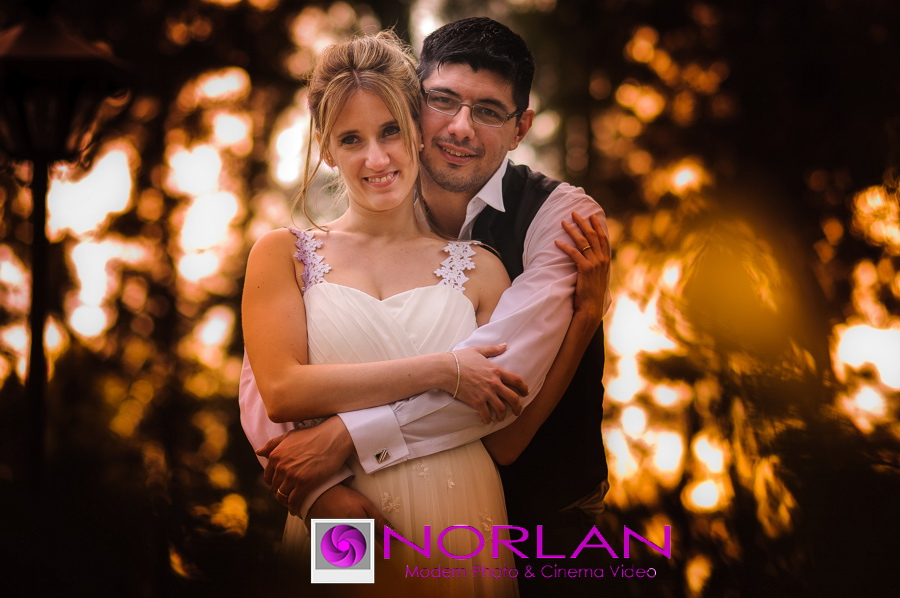 Casamiento-lorena-ricardo-finca-madero-norlan_35
