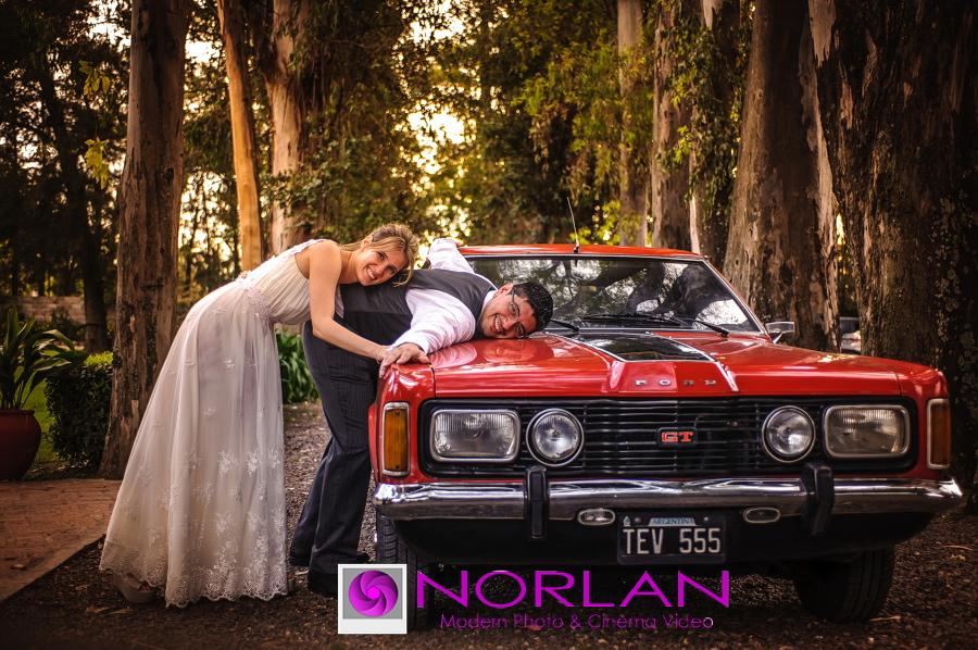Casamiento-lorena-ricardo-finca-madero-norlan_36