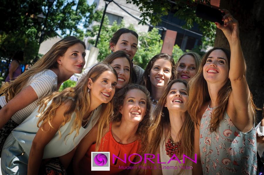 Fotos-casamiento-justina-enrique-quinta-la-paz-pilar-norlan_0002
