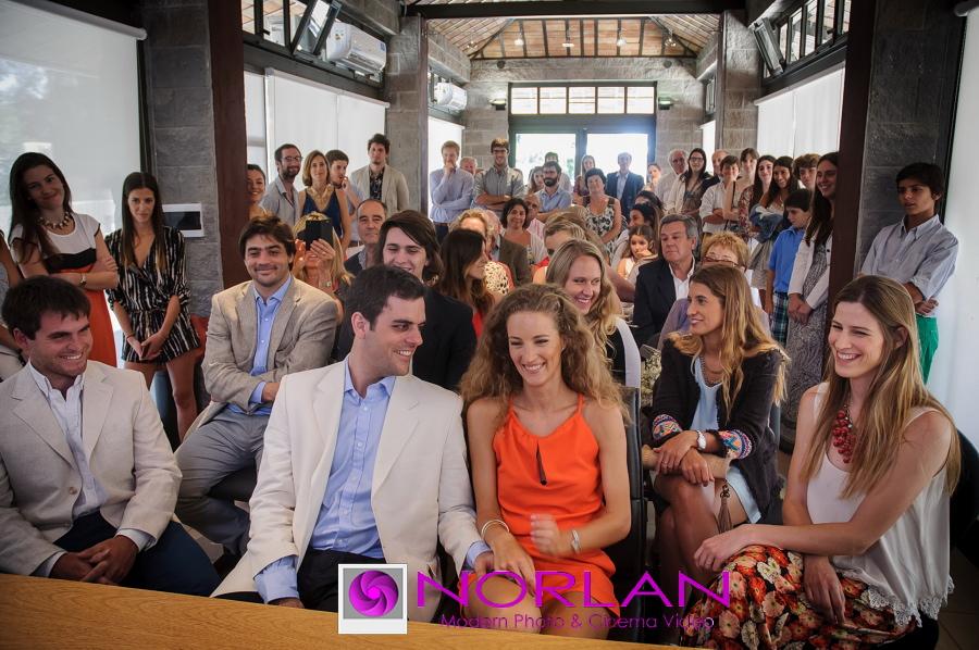 Fotos-casamiento-justina-enrique-quinta-la-paz-pilar-norlan_0003