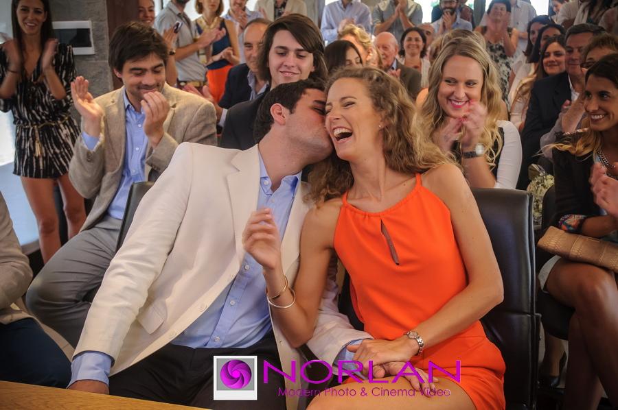 Fotos-casamiento-justina-enrique-quinta-la-paz-pilar-norlan_0004