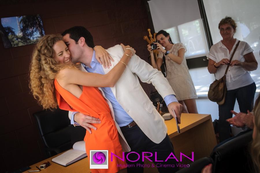 Fotos-casamiento-justina-enrique-quinta-la-paz-pilar-norlan_0005