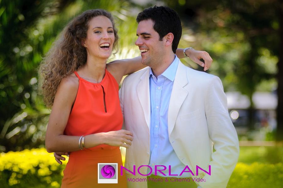 Fotos-casamiento-justina-enrique-quinta-la-paz-pilar-norlan_0007