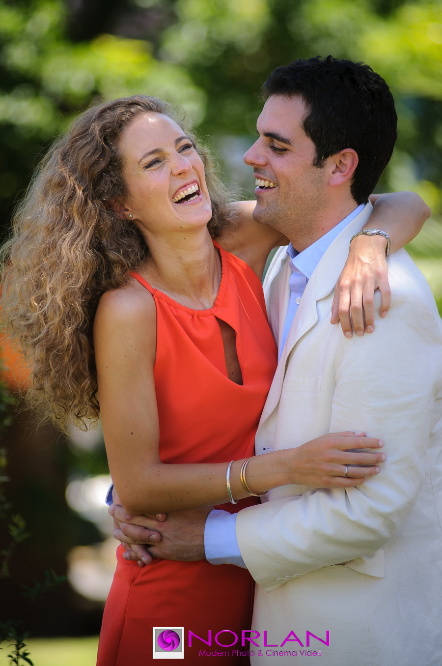 Fotos-casamiento-justina-enrique-quinta-la-paz-pilar-norlan_0008