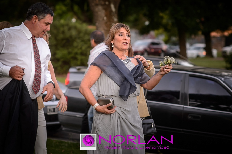 Fotos-casamiento-justina-enrique-quinta-la-paz-pilar-norlan_0009