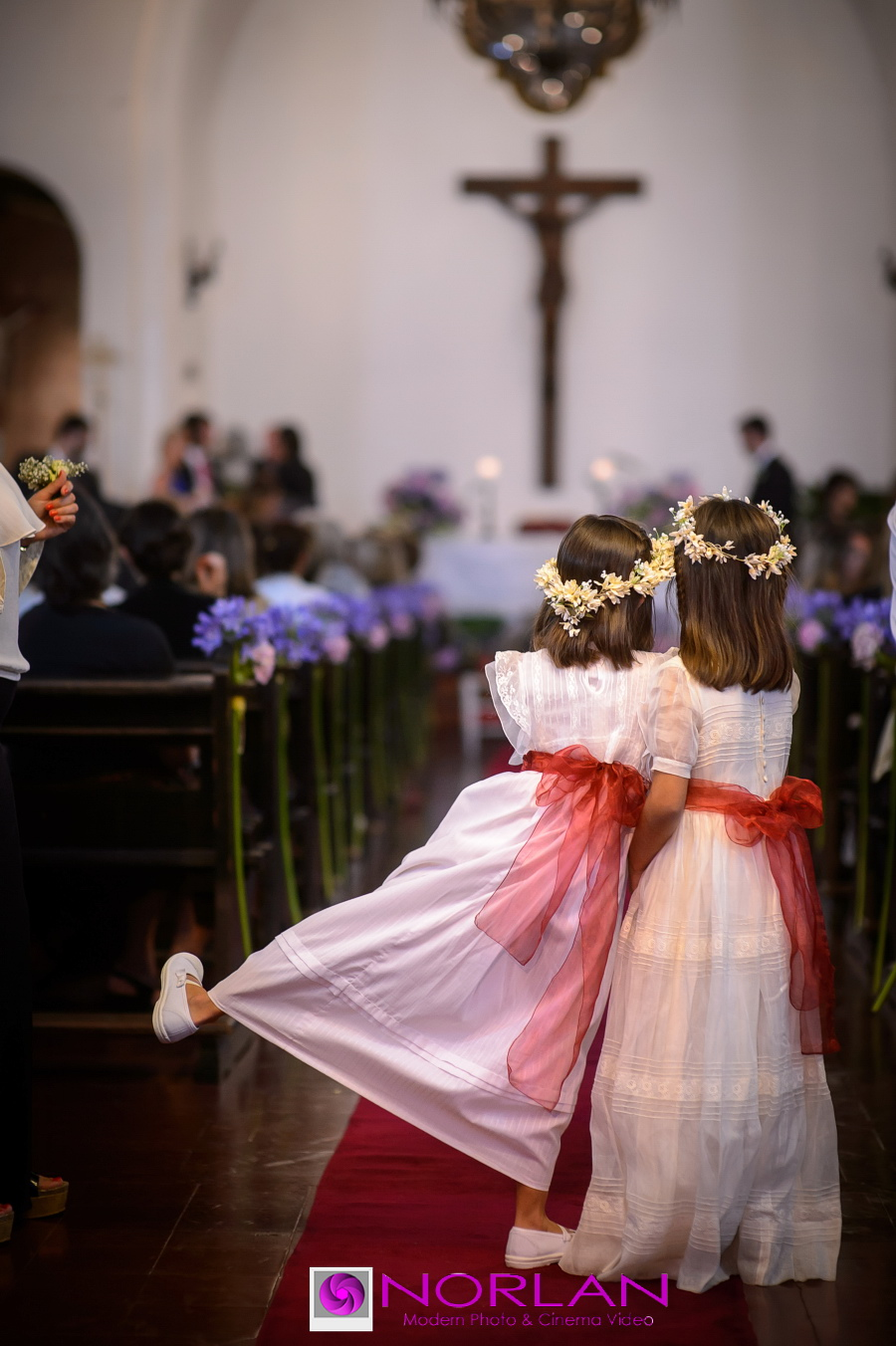 Fotos-casamiento-justina-enrique-quinta-la-paz-pilar-norlan_0010