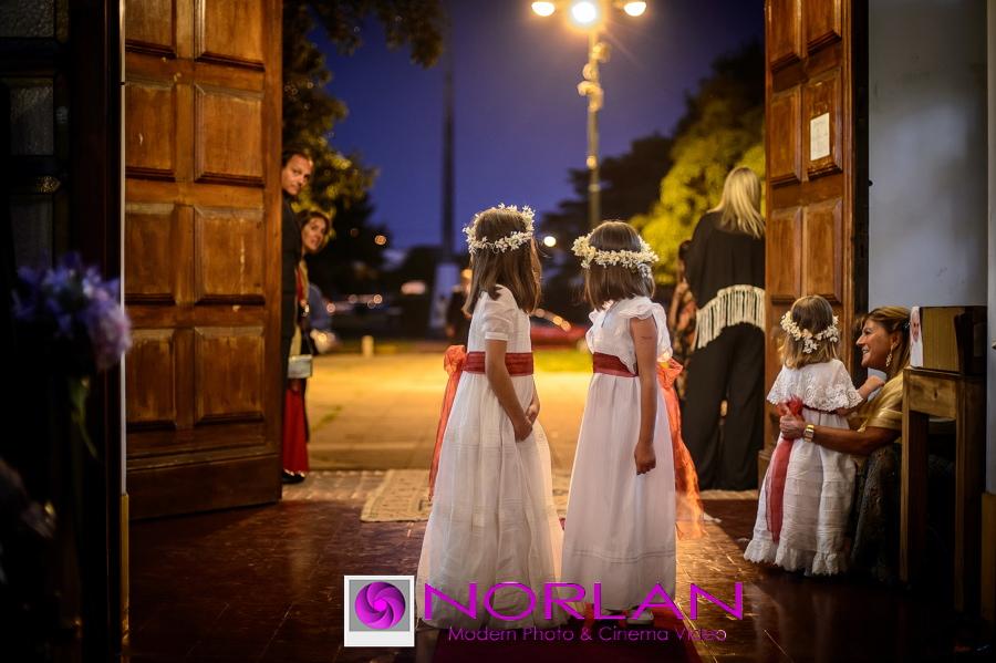 Fotos-casamiento-justina-enrique-quinta-la-paz-pilar-norlan_0013