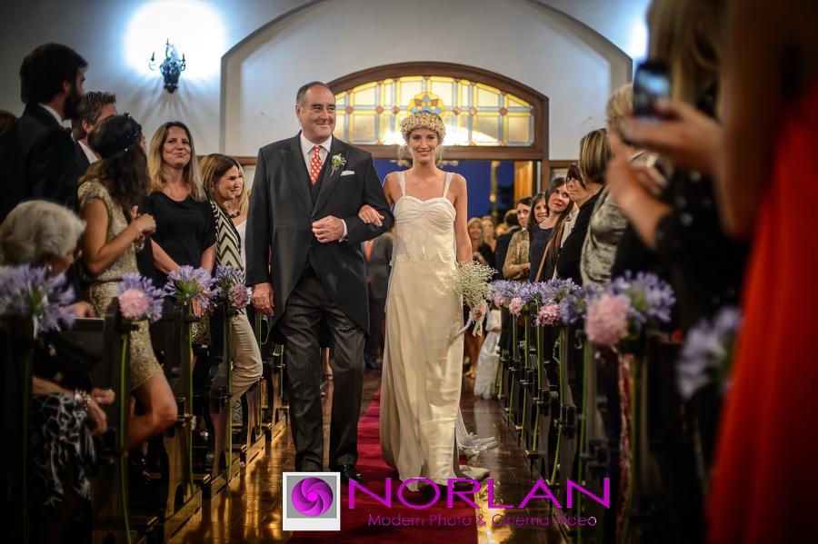 Fotos-casamiento-justina-enrique-quinta-la-paz-pilar-norlan_0016