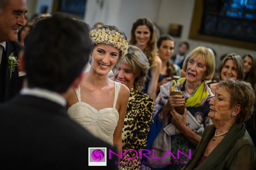 Fotos-casamiento-justina-enrique-quinta-la-paz-pilar-norlan_0017