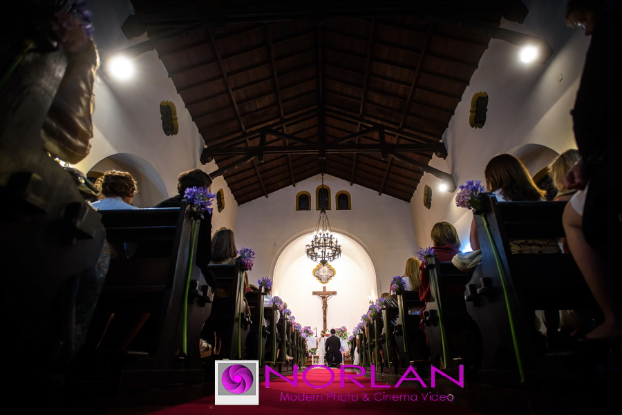 Fotos-casamiento-justina-enrique-quinta-la-paz-pilar-norlan_0020
