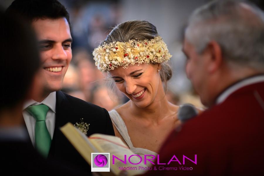 Fotos-casamiento-justina-enrique-quinta-la-paz-pilar-norlan_0021