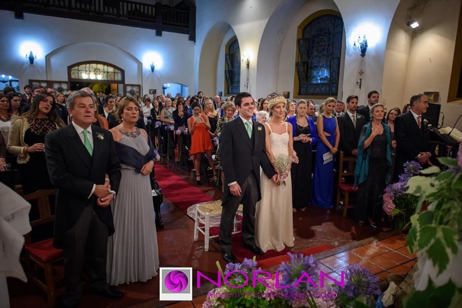 Fotos-casamiento-justina-enrique-quinta-la-paz-pilar-norlan_0022
