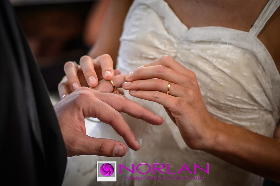 Fotos-casamiento-justina-enrique-quinta-la-paz-pilar-norlan_0025