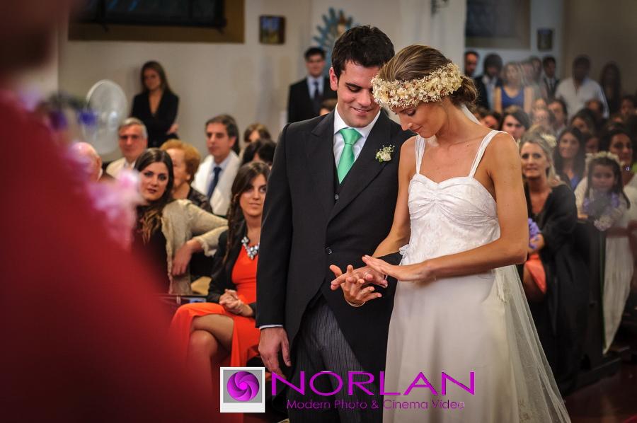 Fotos-casamiento-justina-enrique-quinta-la-paz-pilar-norlan_0026