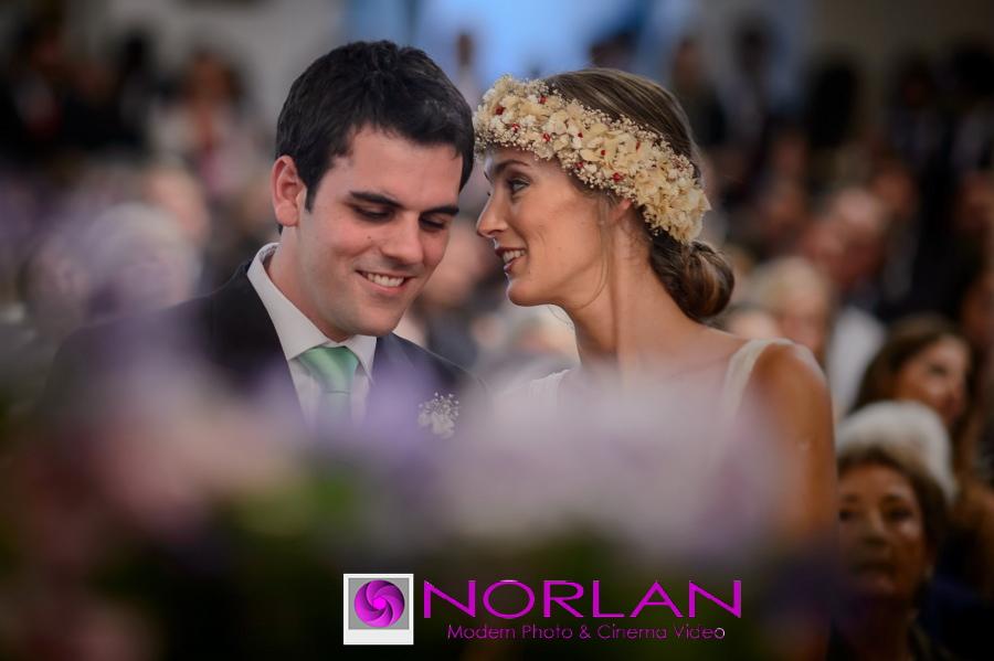 Fotos-casamiento-justina-enrique-quinta-la-paz-pilar-norlan_0027
