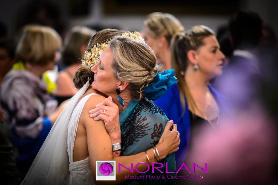 Fotos-casamiento-justina-enrique-quinta-la-paz-pilar-norlan_0028