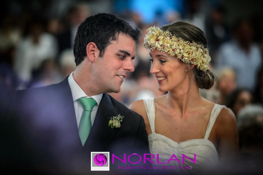 Fotos-casamiento-justina-enrique-quinta-la-paz-pilar-norlan_0030