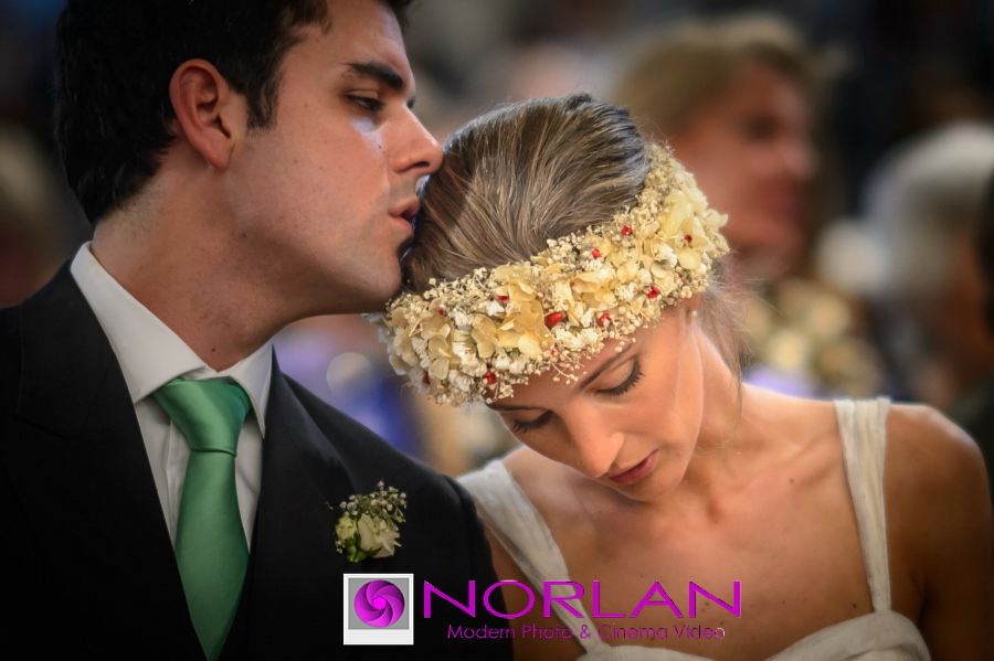 Fotos-casamiento-justina-enrique-quinta-la-paz-pilar-norlan_0031