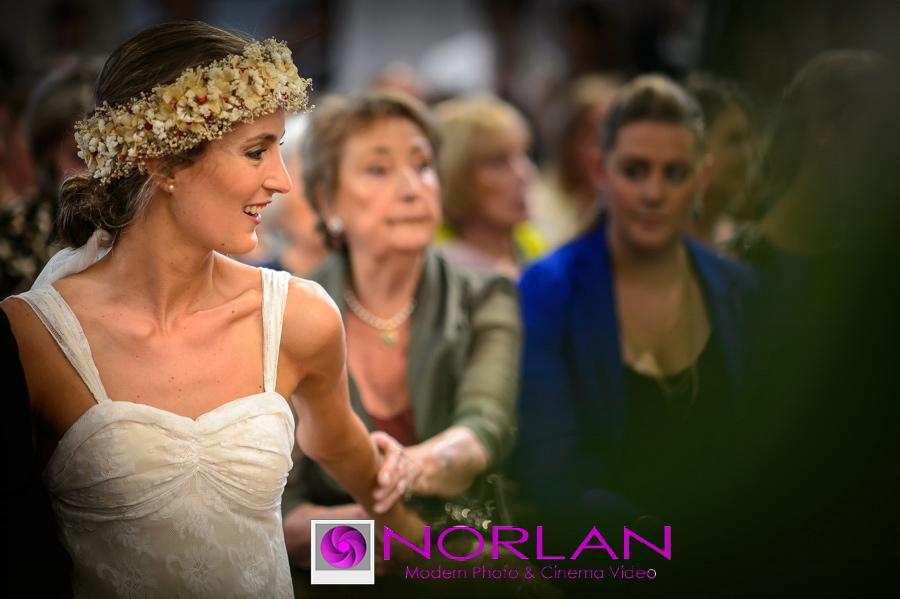 Fotos-casamiento-justina-enrique-quinta-la-paz-pilar-norlan_0032