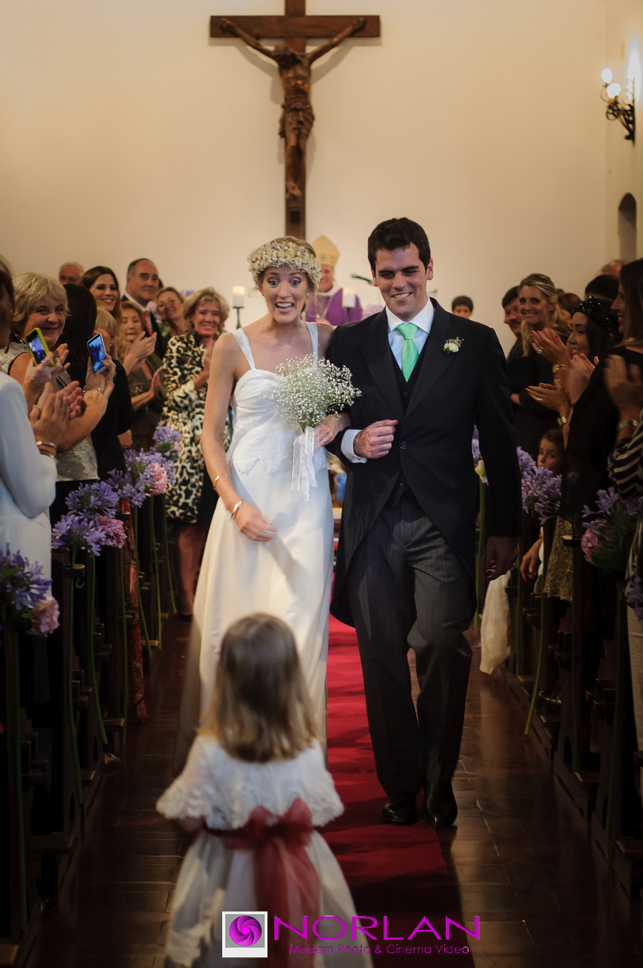 Fotos-casamiento-justina-enrique-quinta-la-paz-pilar-norlan_0033