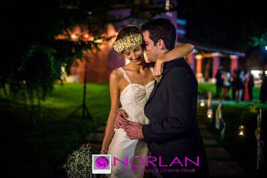 Fotos-casamiento-justina-enrique-quinta-la-paz-pilar-norlan_0036