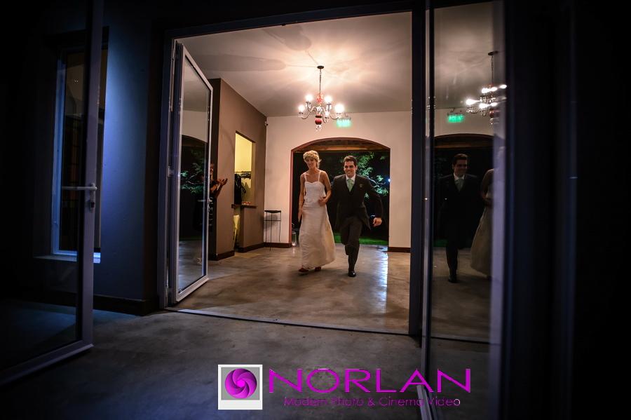 Fotos-casamiento-justina-enrique-quinta-la-paz-pilar-norlan_0041