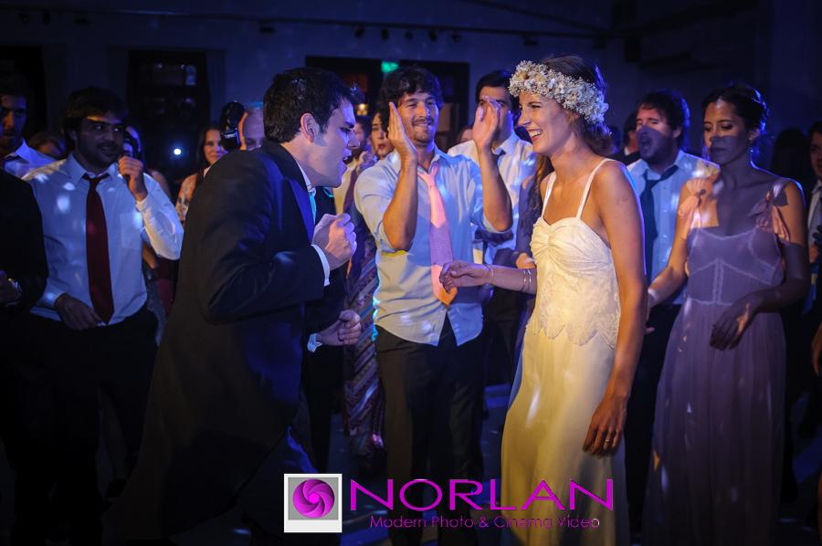 Fotos-casamiento-justina-enrique-quinta-la-paz-pilar-norlan_0046