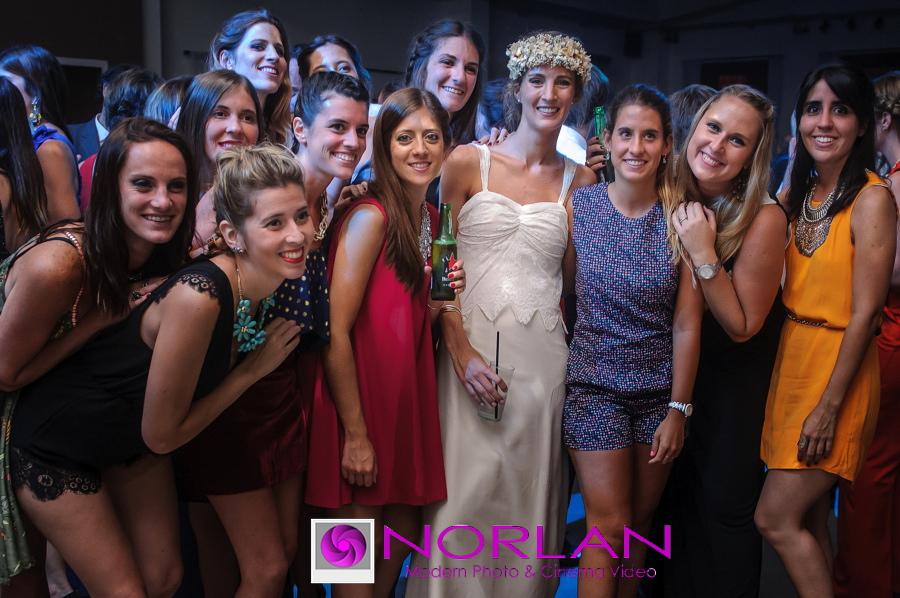 Fotos-casamiento-justina-enrique-quinta-la-paz-pilar-norlan_0047