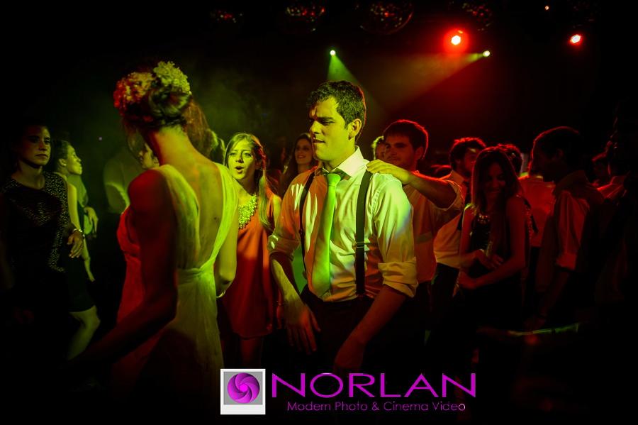 Fotos-casamiento-justina-enrique-quinta-la-paz-pilar-norlan_0050