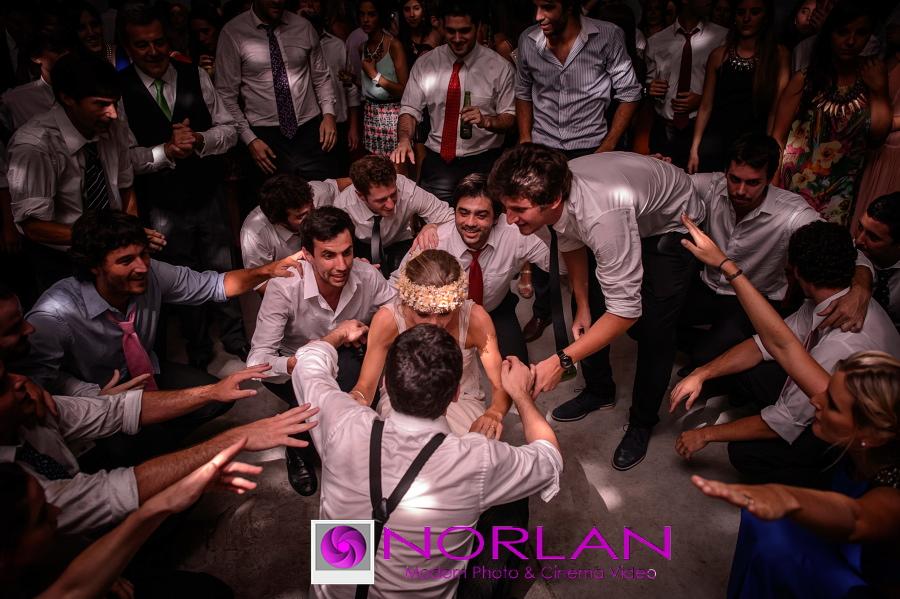 Fotos-casamiento-justina-enrique-quinta-la-paz-pilar-norlan_0052