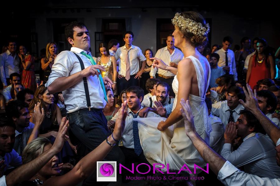 Fotos-casamiento-justina-enrique-quinta-la-paz-pilar-norlan_0054