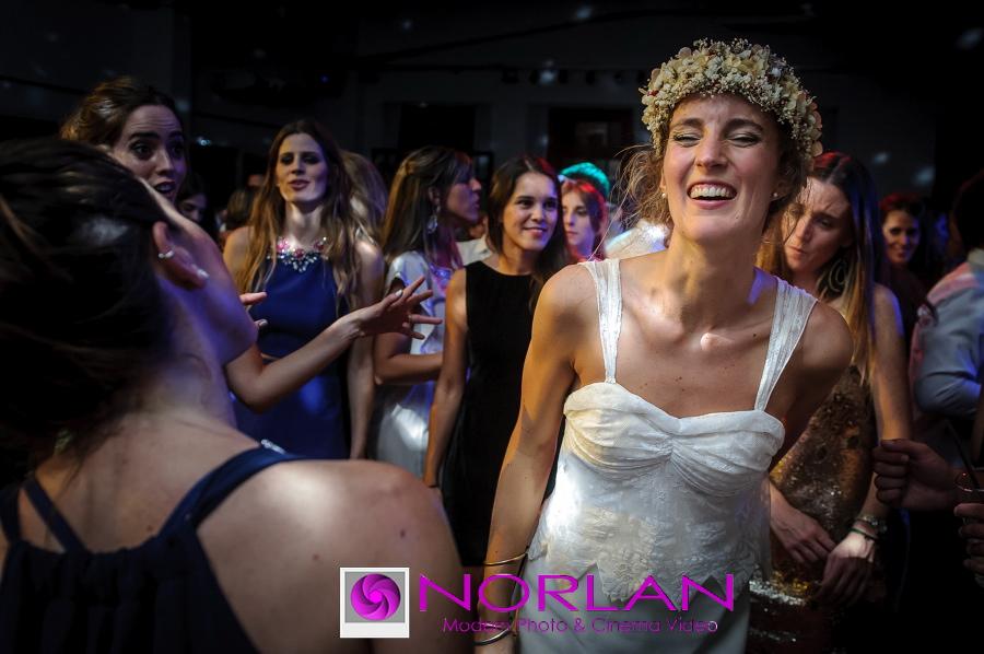 Fotos-casamiento-justina-enrique-quinta-la-paz-pilar-norlan_0056