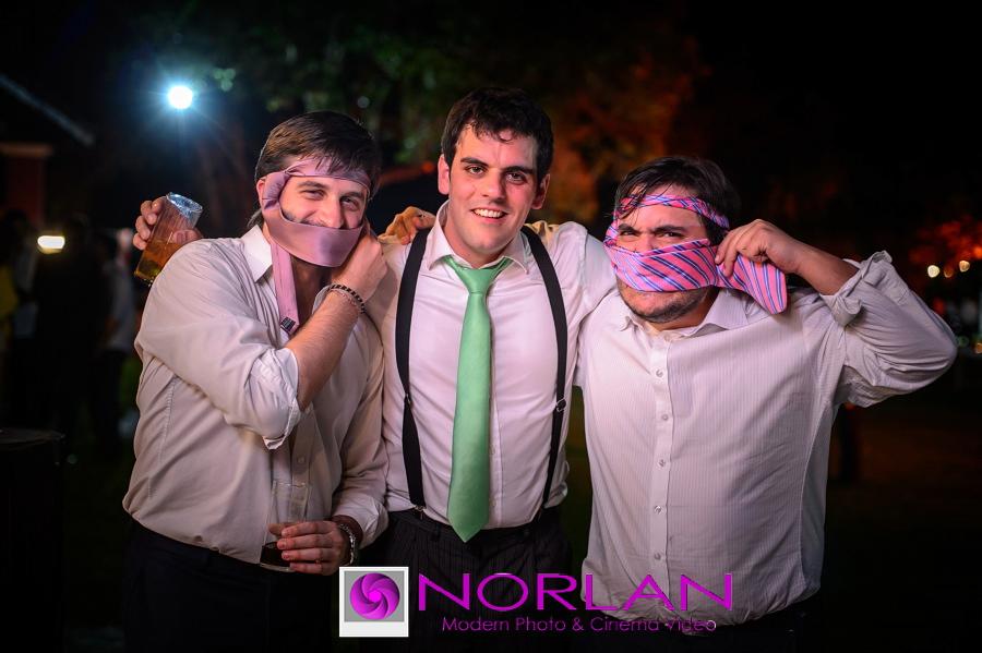 Fotos-casamiento-justina-enrique-quinta-la-paz-pilar-norlan_0057