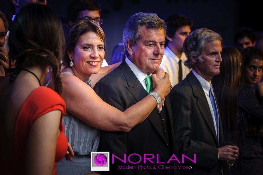 Fotos-casamiento-justina-enrique-quinta-la-paz-pilar-norlan_0058
