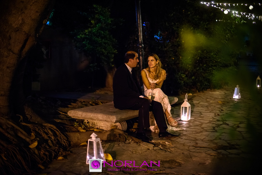 Fotos de casamiento en San Martin deTours y Club Hipico Argentino, CHA, por Norlan Modern Photo y Cinema Video