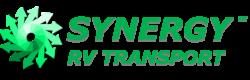 Elkhart Country RV Transportation Company