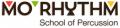 Mo'Rhythm School of Percussion