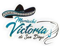 Mariachi Victoria de San Diego