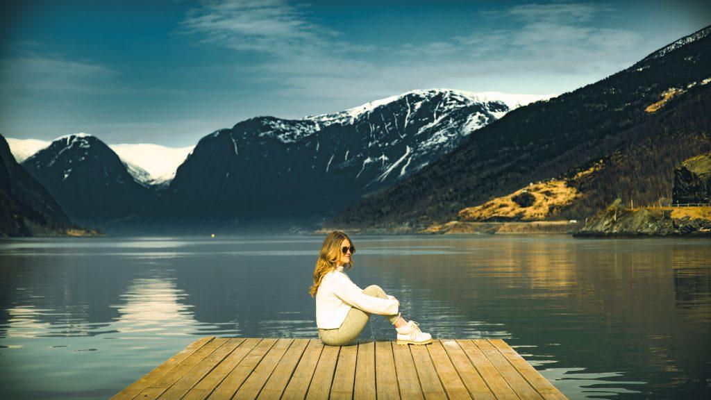Norway-1