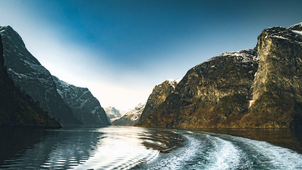 Norway-2