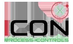 ICON Process Controls