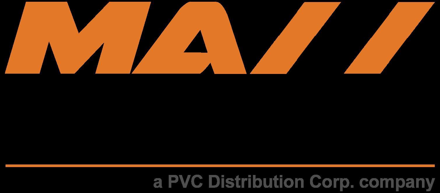 Maxx Industrial