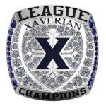 Championship Ring Top